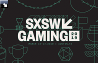 SXSW Gaming Awards 2019: God of War znowu na topie