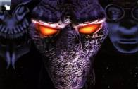 StarCraft: Remastered – 17 minut gameplayu [WIDEO]
