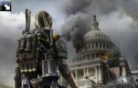 The Division 2: Darmowy weekend już trwa [WIDEO]