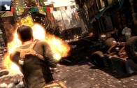 Uncharted 2: Among Thieves - nowy gameplay z singla