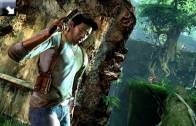 Uncharted: The Fourth Labirynth - Drake powraca w... książce
