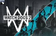 [Hacked by Dedsec] Wielki konkurs Watch Dogs 2