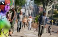 Watch Dogs 2: Poznaj San Francisco [WIDEO]