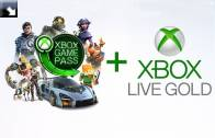 Xbox Game Pass Ultimate połączy Xbox Game Pass oraz Xbox Live Gold