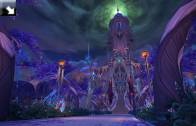 World of Warcraft: Legion – Nighthold otwarte!