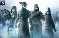 Assassin´s Creed: Brotherhood - nowe informacje o trybie multiplayer!