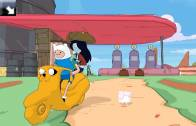 Adventure Time: Pirates of the Enchiridion – zapowiedziano sandboksa! [GALERIA]