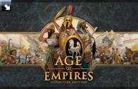 Age of Empires: Definitive Edition opóźnione