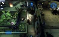 Recenzja: Alien Breed: Impact (PC, PS3)