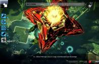 Anomaly: Warzone Earth - polskie tower defense trafi do XBLA