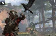 Apex Legends na Switchu i Steamie, cross-play już jesienią [WIDEO]