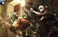 Army of Two: The 40th Day: EA zapowiada DLC, Chapters of Deceit
