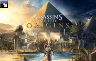 Assassin´s Creed Origins: Nowy filmowy trailer [WIDEO]