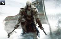 Assassin's Creed III Remastered: Nowe informacje