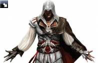 Assassin´s Creed: Ezio Collection zmierza na PS4 i XBO