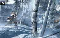 Assassin´s Creed III i Ghost Recon: Final Mission - nowe gry na Vitę w drodze?