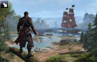Assassin´s Creed: Rogue HD zasadza się na XBO i PS4?