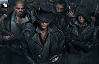 Assassin´s Creed Syndicate: Autor ścieżki do Journey skomponuje muzykę