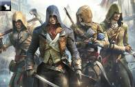 gamescom 2014: Assassin´s Creed: Unity z mikrotransakcjami