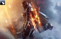 Battlefield 1 i Titanfall 2 zawitają do EA Access