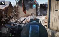 Battlefield V: O, jest gameplay z Grand Operations! [WIDEO]