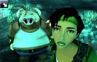 Beyond Good & Evil 2 znalazło fundatora?