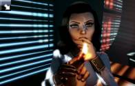 BioShock Infinite: Burial at Sea - Powrót do Rapture. 5 minut gameplayu! [WIDEO]