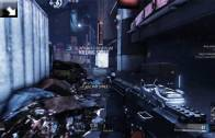 Blacklight: Retribution - Twórcy o wersji na PS4 [WIDEO]