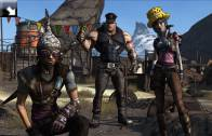 Borderlands Game of the Year Enhanced: Przez weekend na PC i XBO gramy za darmo