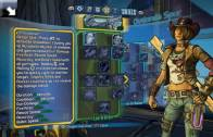 Borderlands: The Pre-Sequel - 10 minut z szeryfem Nishą [WIDEO]