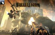 [By the way] Bulletstorm!