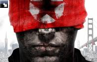 Homefront: Edycja Ultimate w marcu