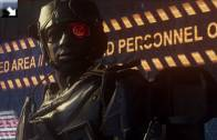 Season Pass w nowym trailerze Call of Duty: Advanced Warfare [WIDEO]