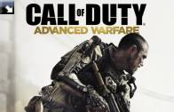 Drugowojenne Call of Duty? Tego chce jeden z twórców Advanced Warfare