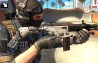 Call of Duty: Black Ops II - Revolution: Zagraj w DLC za darmo w ten weekend
