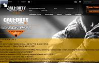 Call of Duty: Black Ops II - Będzie Season Pass. Co z Elite?