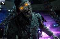 Call of Duty: Black Ops Cold War – Zombies Onslaught przez rok tylko dla PlayStation [WIDEO]