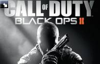 Call of Duty: Black Ops II - recenzja cdaction.pl