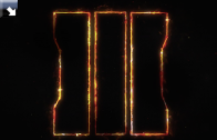 Call of Duty: Black Ops III ? 13 minut z kampanią w co-opie [WIDEO]