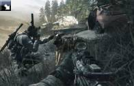 Call of Duty: Ghosts - Na PC ładniej niż na next-genach