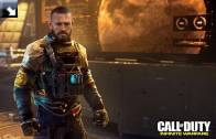 Call of Duty: Infinite Warfare – Jon Snow i Conor McGregor wchodzą do baru... [WIDEO]