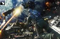 Call of Duty: Infinite Warfare – Lepiej nie kupujcie w Windows Store