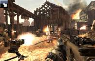 Call of Duty: Modern Warfare 3 - Collection 4: Final Assault - data premiery na PC i PS3