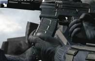 "Call of Duty: Modern Warfare 3: Redemption - nowy trailer z trybu ""single""! MASAKRA? [WIDEO]"