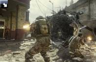 Call of Duty: Modern Warfare Remastered – Variety Map Pack teraz także na PC i XBO [WIDEO]