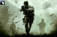Call of Duty: Modern Warfare 4 nie zaoferuje nam trybu battle royale