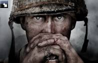 Call of Duty: WWII w PS Plusie od jutra!