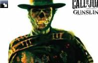 Nowe DLC do Call of Juarez: Gunslinger - The Good, the Bad and the Dead [WIDEO]