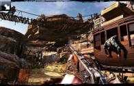 Call of Juarez: Gunslinger zmierza na Nintendo Switch