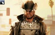 Call of Juarez: The Cartel ? recenzja